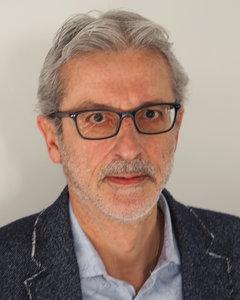 Renato Canal