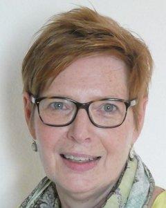Maja Meier
