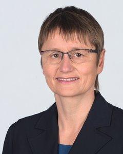 Marianne Bommer