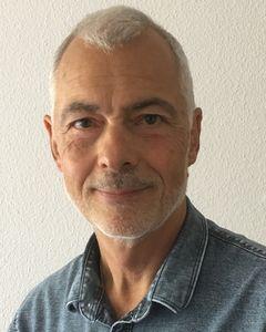 Markus Schwager