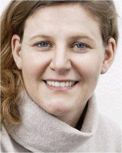 Franziska Hirschi