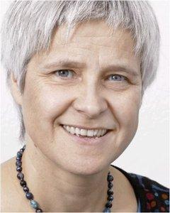 Rita Negri