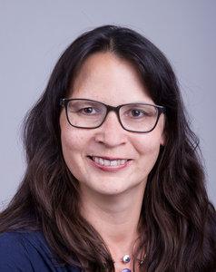Zehner Brenda