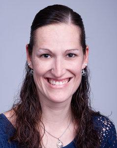 Meyer Alexandra