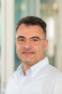 Walter Vega, Obersiggenthal
