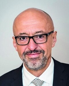 Andreas Faller