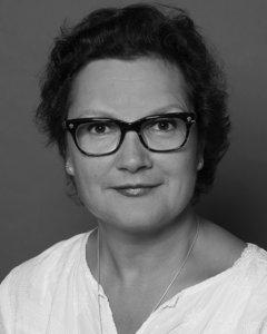 Anita Guldener Meier