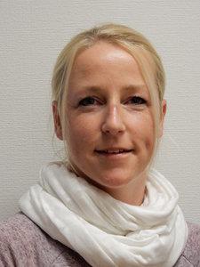 Luzia Gisler-Welti