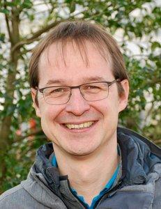 Gregor Waser