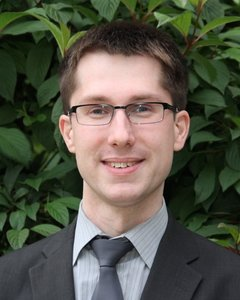 Michael Zgraggen