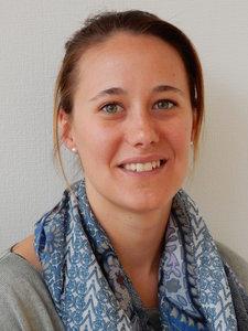 Laura Walker