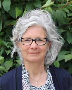 Manuela Walker