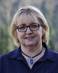 Rosmarie Renner
