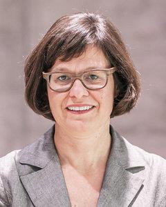 Bettina Durrer