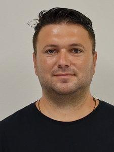 Danijel Zivkovic