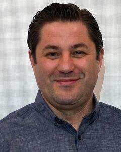 Slobodan Jankovic
