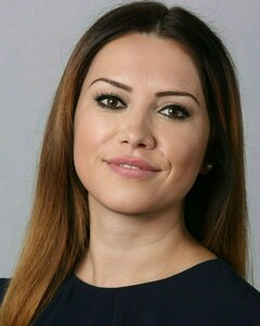 Fazila Causevic
