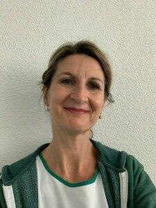 Meier-Peterhans Karin
