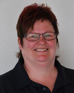 Heidi Stampfli