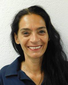 Viviane Stawinski