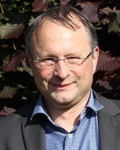 Allemann Marcel
