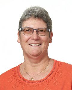 Sonja Grob