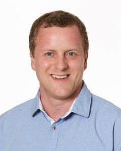 Marc Derendinger