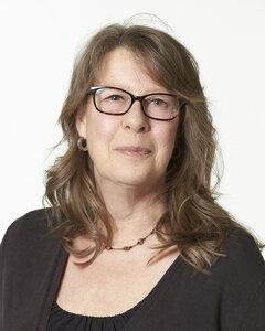 Karin Etteldorf