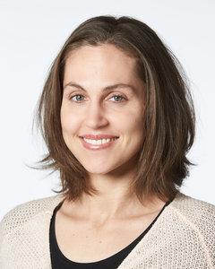 Katrin Bassaidi