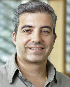 Manuele Zizzi