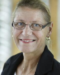 Ursula Erzer