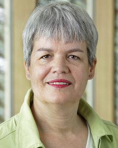 Jasmine Steiner