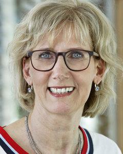 Karin Jöhri