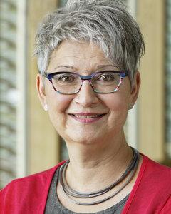 Renate Meier