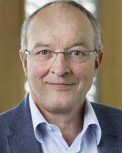 Kurt Schaub