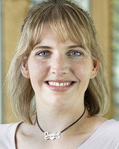 Cécile Tschopp