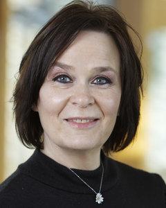 Beatrix Rickenbacher