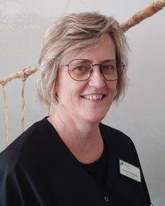 Hildegard Schwarz