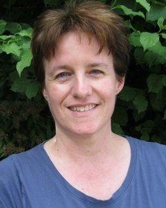 Karin Noser