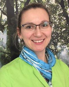 Tatsjana Aybay