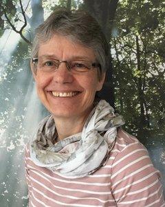 Silvia Bischof