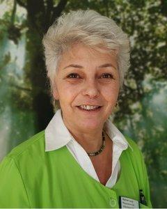 Lucia Rohner
