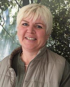 Susanne Nyffeler