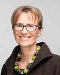 Cornelia Conrad Zschaber