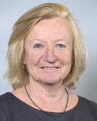 Manuela Kessler