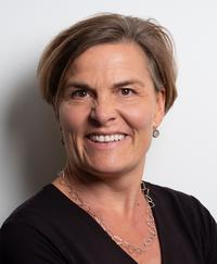 Susanne Schürmann