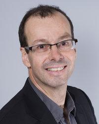 Daniel Murer