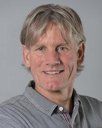 Roland Zihlmann