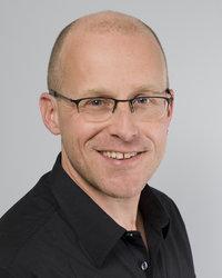 Dani Wintsch