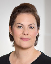 Manuela Aneas